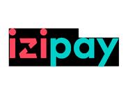 izipay-2.png